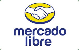 Posicionamiento SEO Mercado Libre