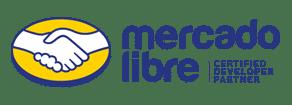 Integración MarcadoLibre Uruguay